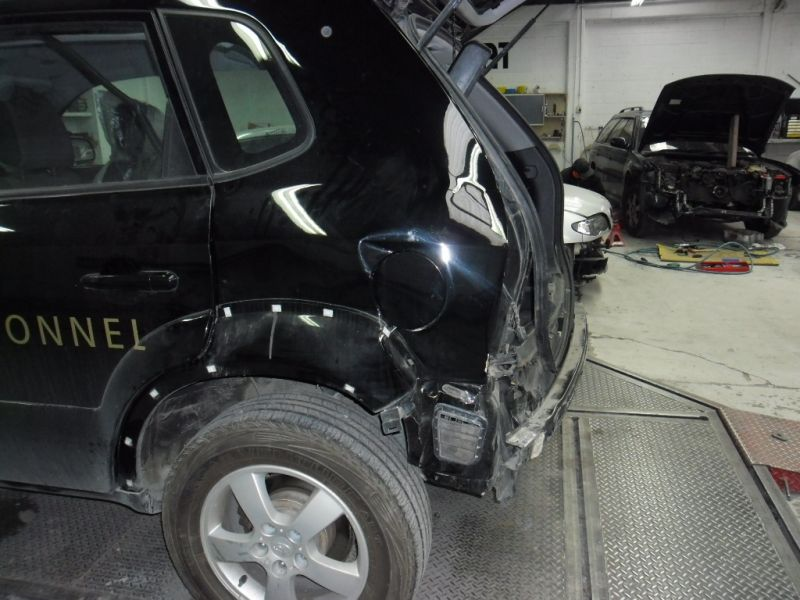 Car Repairs Christchurch
